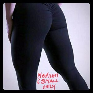 New hot fashion sport leggins and ripped jeans